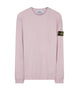 60658 Crewneck Sweatshirt in Pink