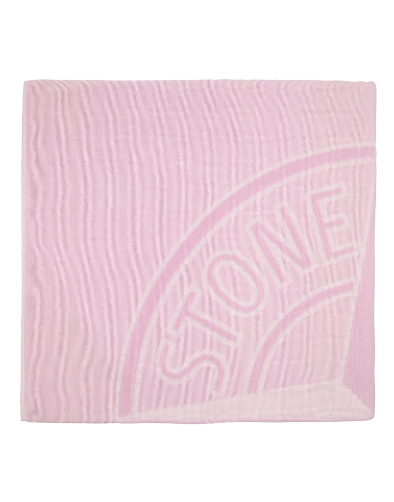 91277 Beach Towel in Pink