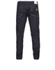 J1BI1 SL_WASH 32L Jeans in Blue