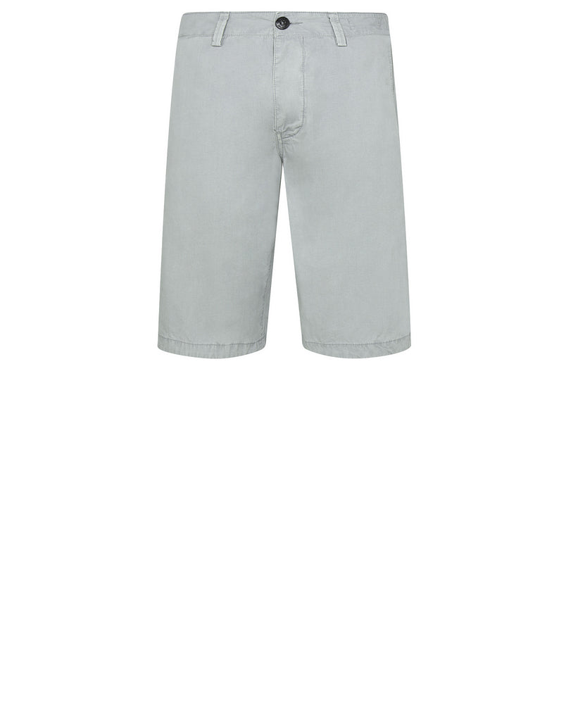 L15WN T.CO+OLD Bermuda Shorts in Grey