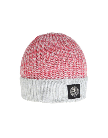 N01A6 Hat in Coral