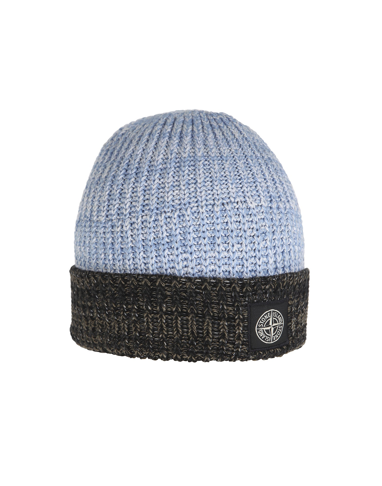 N01A6 Hat in Blue
