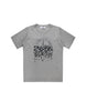 21055 T-Shirt in Grey