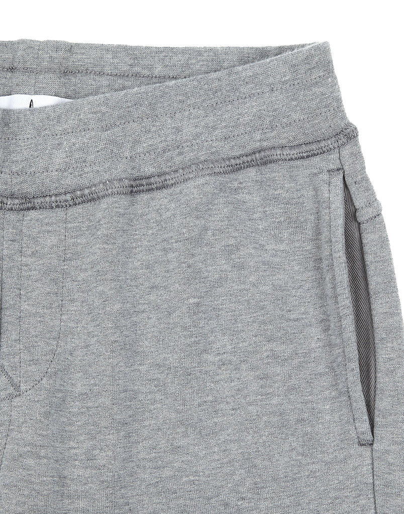 60740 Jogging Pants in Grey