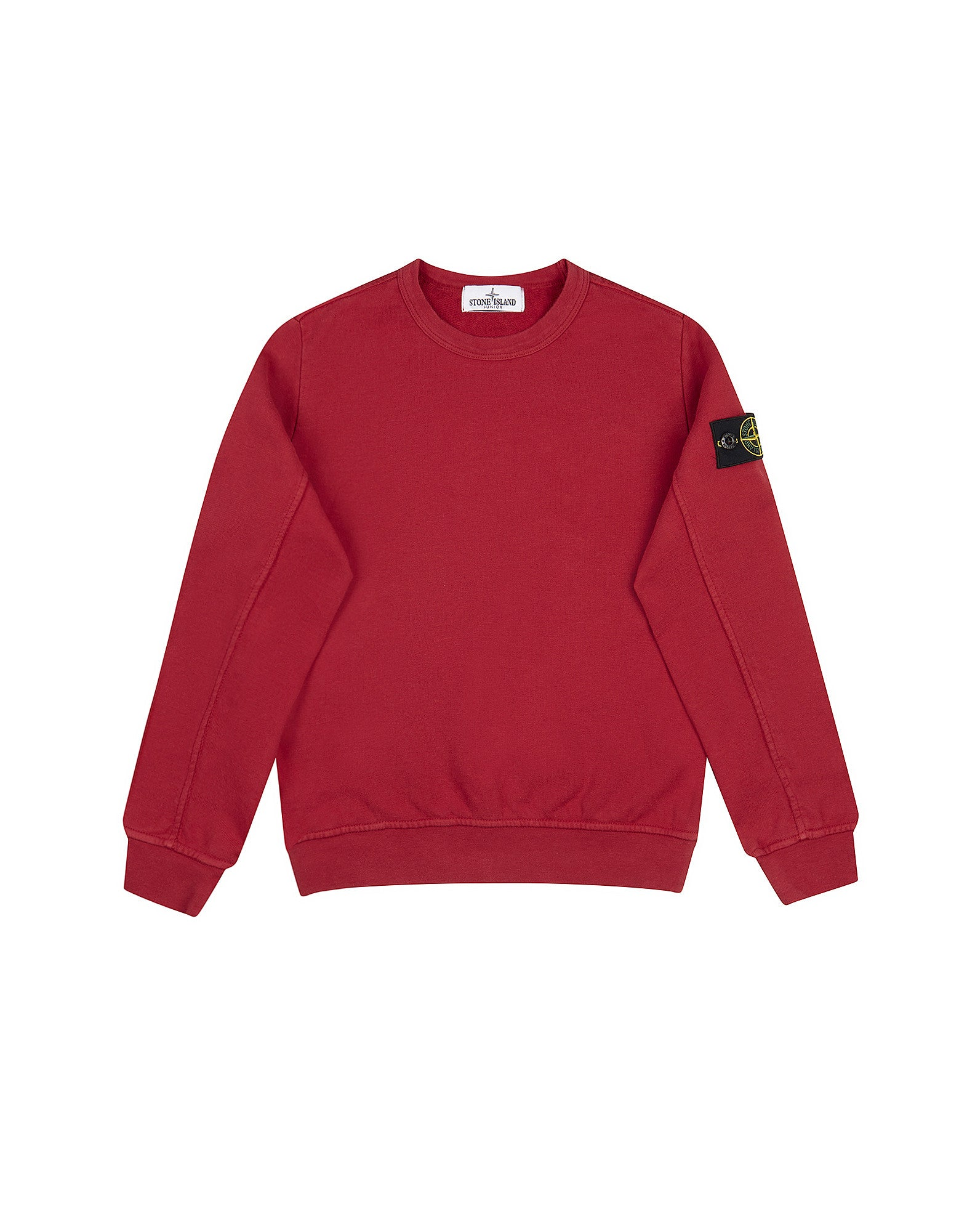 61240 Crew Neck Sweatshirt in Pink
