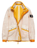 408R1 YELLOW SIZE M