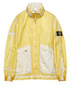 408R1 DARK YELLOW SIZE XL