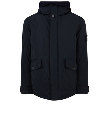 42826 MICRO REPS WITH PRIMALOFT® Jacket in Navy
