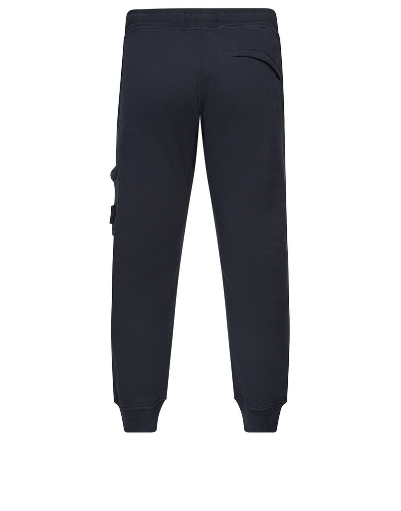 60320 Jogging Pants in Navy