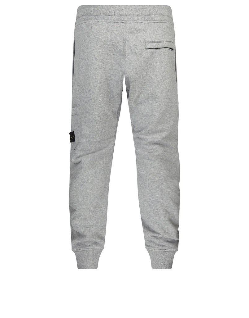 60320 Jogging Pants in Grey