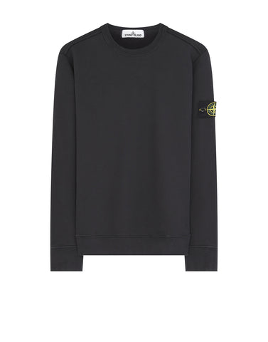 62720 Crewneck Sweatshirt in Charcoal