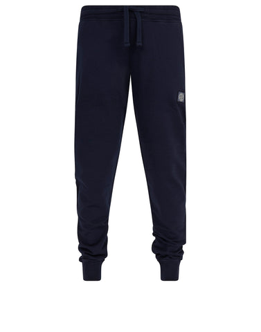 66739 Jogging Pants in Navy