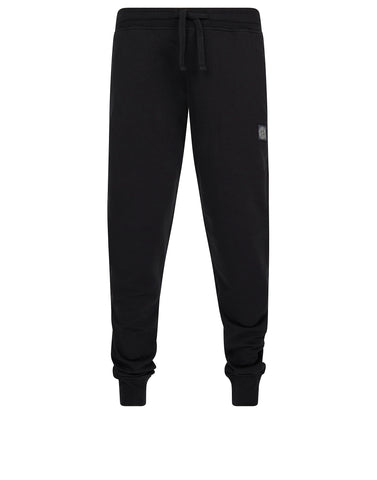 66739 Jogging Pants in Black