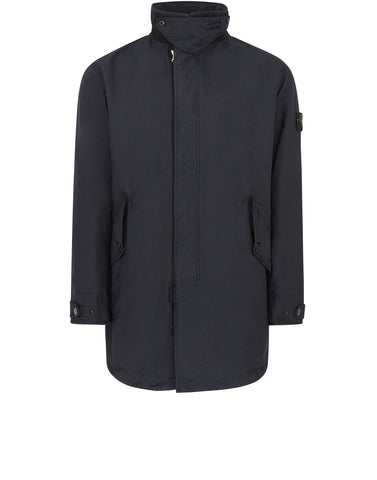 70749 DAVID-TC WITH PRIMALOFT® INSULATION TECHNOLOGY in Navy