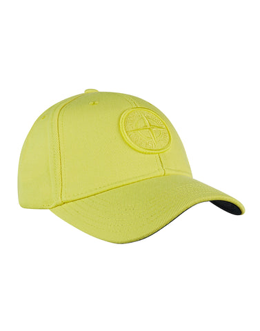 99175 Cap in Green