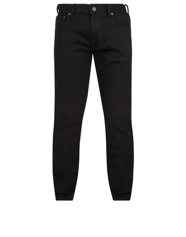 J2ZQ1 SK_WASH 32L Jeans in Black