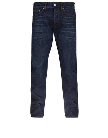 J4BI2 RE-T_VISC 32L Jeans in Blue
