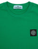 20147 T-Shirt in Green