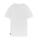 21657 Compass Pocket T-Shirt in White