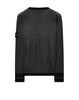 506A7 Knitwear in Black
