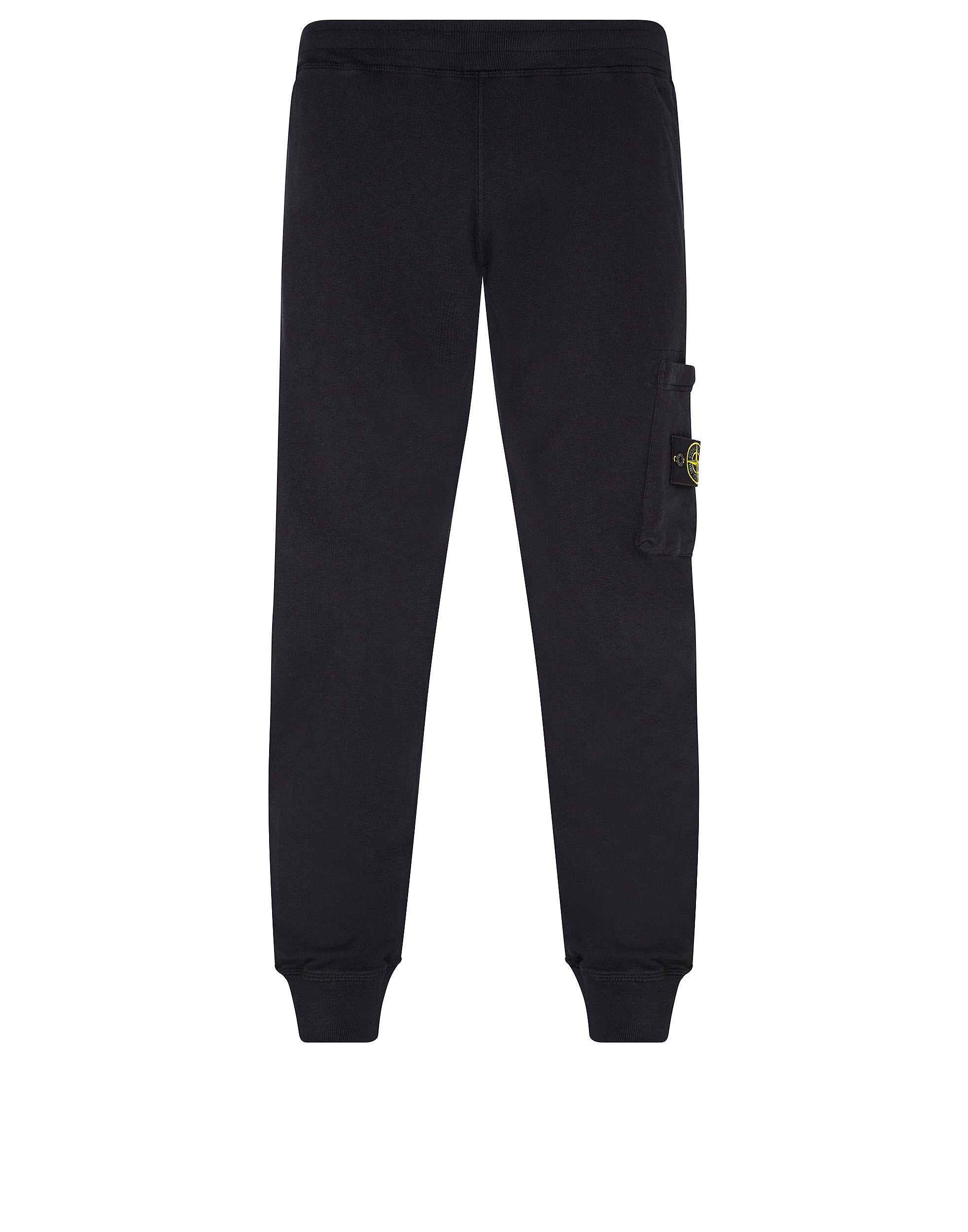 61660 T.CO+OLD Jogging Trousers in Navy Blue