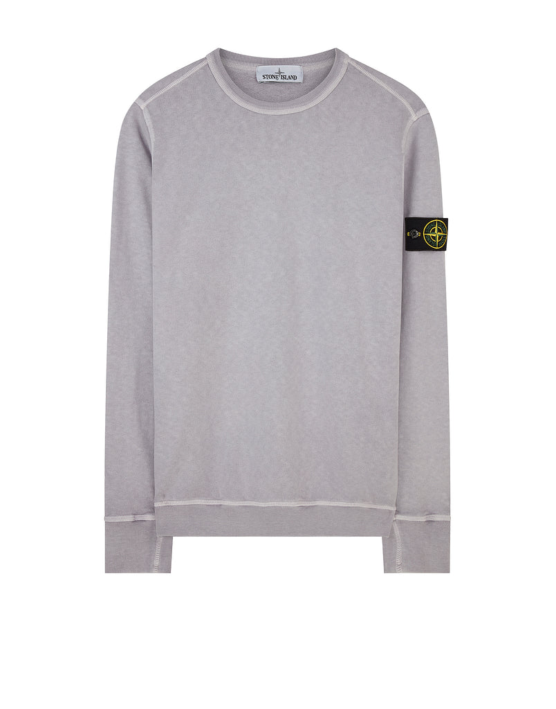 65360 T.CO+OLD Sweatshirt in Lavender