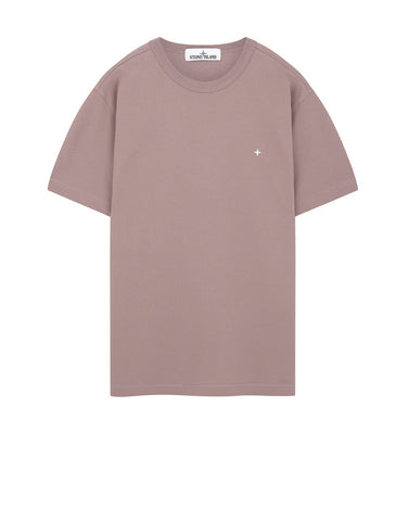 23114 T-Shirts in Rose Quartz