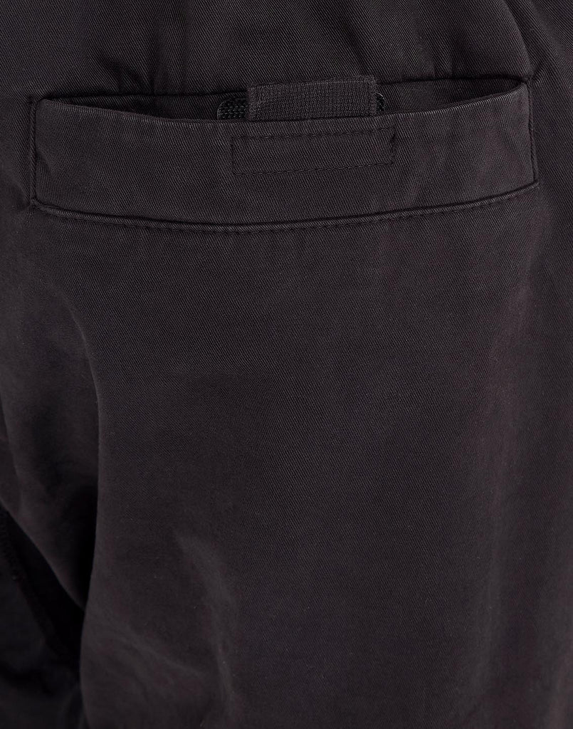 31810 Trousers in Black