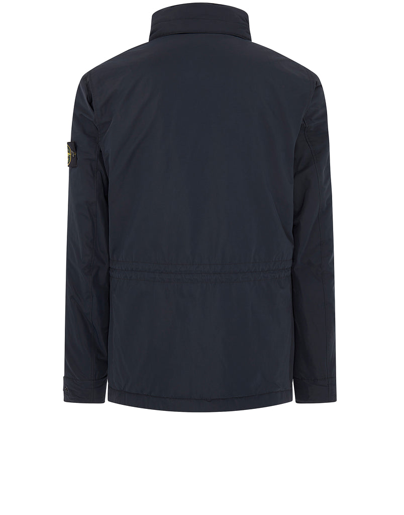 41826 MICRO REPS WITH PRIMALOFT® INSULATION TECHNOLOGY Jacket in Navy