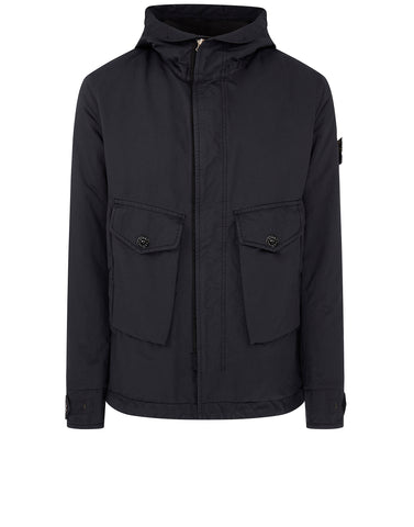 43249 DAVID-TC WITH PRIMALOFT® INSULATION TECHNOLOGY Jacket in Navy Blue