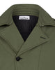45249 DAVID-TC PRIMALOFT Jacket in Olive
