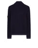 546B3 Turtleneck Knit in Ink