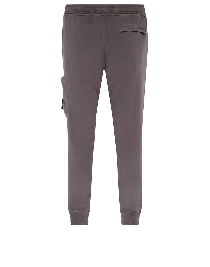 60320 Jogging Pants in Charcoal