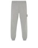 60543 Fleece Trousers in Dust