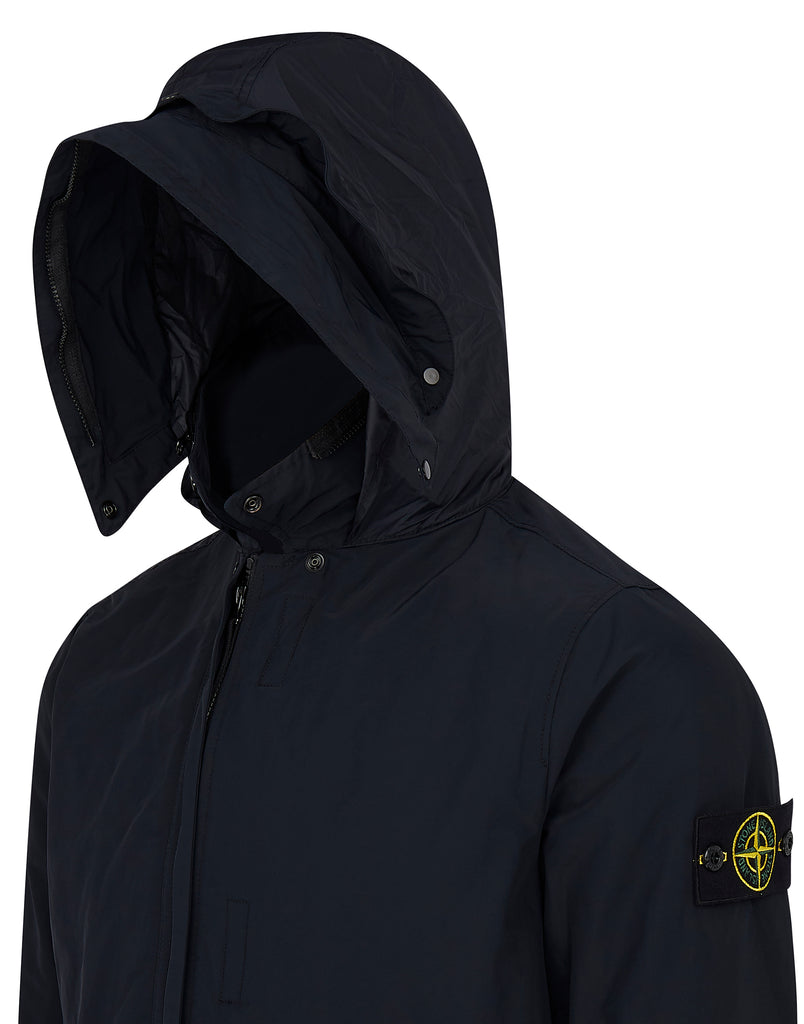 70426 MICRO REPS WITH PRIMALOFT® INSULATION TECHNOLOGY Jacket in Navy Blue