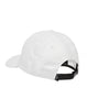 99175 Cap in White
