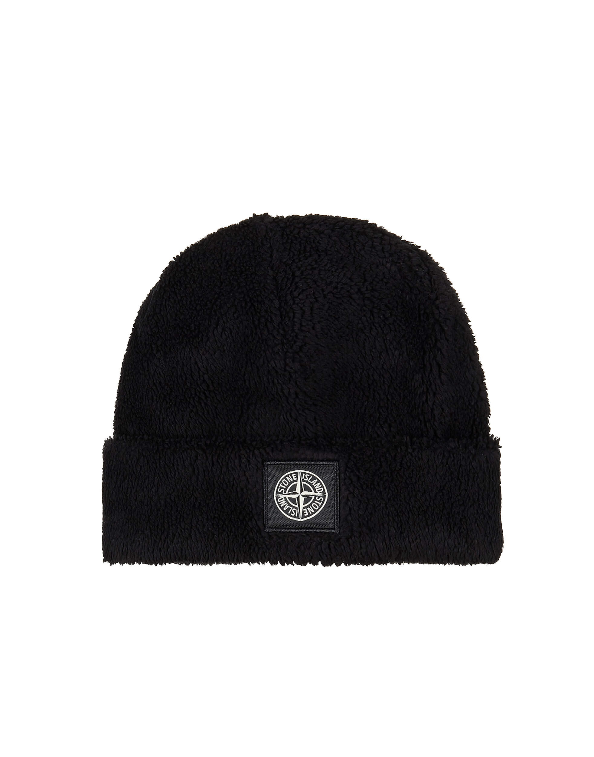 99677 Hat in Black