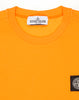 20147 T-Shirt in Orange