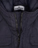 41235 Jacket in Navy Blue