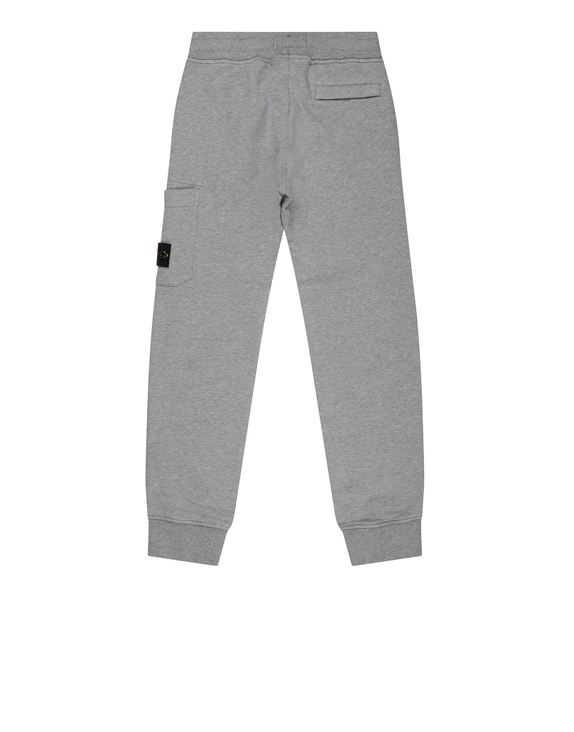 60840 Sweatpants in Dust