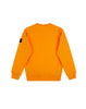 60940 Sweatshirt in Orange