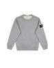 60940 Sweatshirt in Dust
