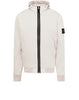 43427 LIGHT SOFT SHELL-R Jacket in Plaster