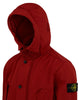 44449 DAVID-TC Jacket in Red
