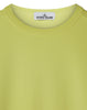 62751 Crewneck Sweatshirt in Lemon