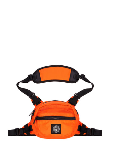 90771 Bag in Orange
