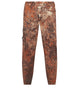322PA PAINTBALL CAMO_COTTON CORDURA in Dark Brown