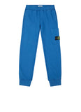 61540 Fleece Pants in Periwinkle