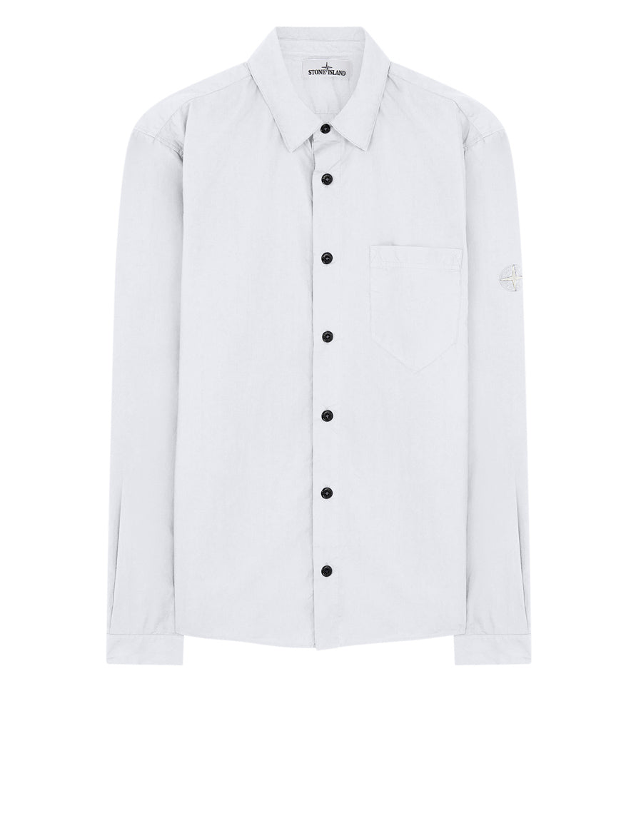 12510 Shirt in White