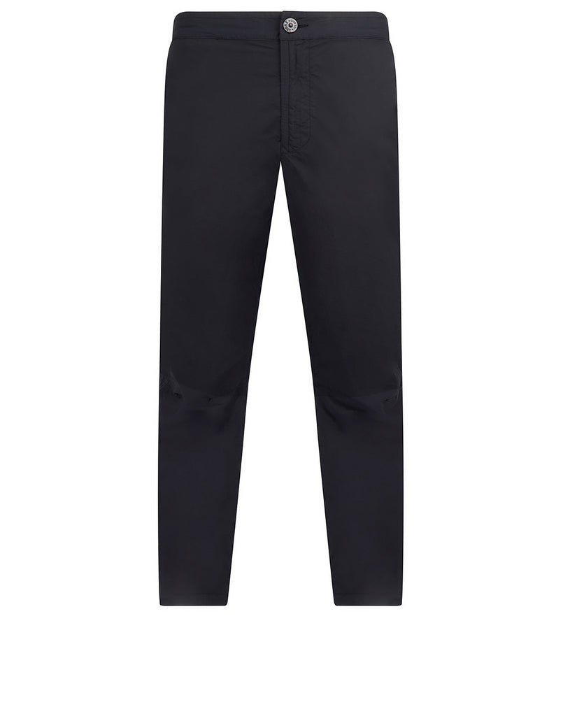 30903 Cotton Tela Pants in Navy